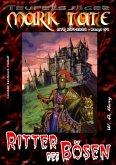 TEUFELSJÄGER 054: Ritter des Bösen (eBook, ePUB)