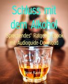 Schluss mit dem Alkohol (eBook, ePUB)