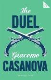 Duel (eBook, ePUB)