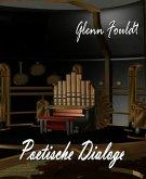 Poetische Dialoge (eBook, ePUB)