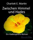 Zwischen Himmel und Hades (eBook, ePUB)