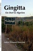 Gingitta- Ein Dorf in Algerien (eBook, ePUB)
