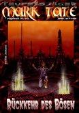 TEUFELSJÄGER 161-162: Rückkehr des Bösen (eBook, ePUB)