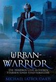Urban-Warrior (eBook, ePUB)
