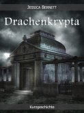 Drachenkrypta (eBook, ePUB)