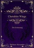 Cherubim Wings (eBook, ePUB)