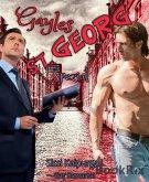 Gayles St. Georg Spezial (eBook, ePUB)