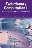 Evolutionary Computation 1 (eBook, PDF)