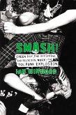Smash! (eBook, ePUB)