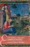 Cambridge Companion to Hippocrates (eBook, PDF)