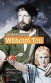 Wilhelm Tell. Friedrich Schiller (eBook, ePUB)