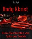Andy Kkrist (eBook, ePUB)