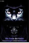 Die Seele der Katze (eBook, ePUB)