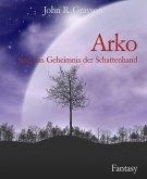 Arko (eBook, ePUB)
