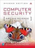 Computer Security (eBook, PDF)