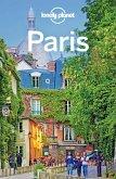 Lonely Planet Paris (eBook, ePUB)