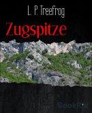 Zugspitze (eBook, ePUB)