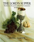 THE LORD'S SUPPER (eBook, ePUB)
