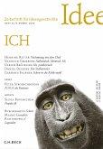 Zeitschrift für Ideengeschichte Heft XII/3 Herbst 2018 (eBook, PDF)