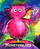 Monsterblues (eBook, ePUB)