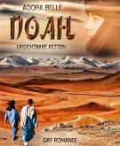 Noah - Unsichtbare Ketten (eBook, ePUB)