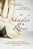 Shades of a Rose (eBook, ePUB)