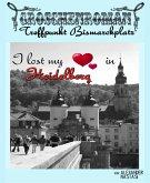 Treffpunkt Bismarckplatz (eBook, ePUB)