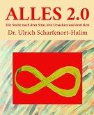ALLES 2.0 (eBook, ePUB)