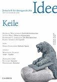 Zeitschrift für Ideengeschichte Heft XII/4 Winter 2018 (eBook, PDF)