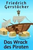 Das Wrack des Piraten (eBook, ePUB)