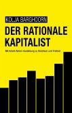 Der rationale Kapitalist (eBook, ePUB)