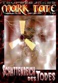 TEUFELSJÄGER 151-152: Schattenreich des Todes (eBook, ePUB)