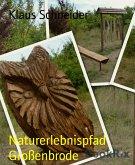 Naturerlebnispfad Großenbrode (eBook, ePUB)