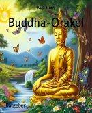 Buddha-Orakel (eBook, ePUB)