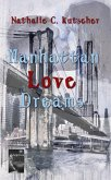 Manhattan Love Dreams (eBook, ePUB)