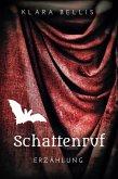 Schattenruf (eBook, ePUB)