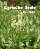 Lyrische Seele (eBook, ePUB)