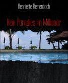Kein Paradies im Millionär (eBook, ePUB)