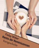 Remis der Reminiszenzen (eBook, ePUB)