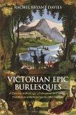 Victorian Epic Burlesques (eBook, ePUB)