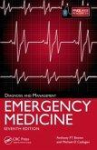 Emergency Medicine (eBook, ePUB)