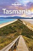 Lonely Planet Tasmania (eBook, ePUB)