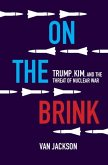 On the Brink (eBook, ePUB)