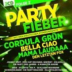 Partyfieber-Folge 2