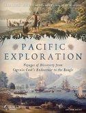 Pacific Exploration (eBook, PDF)