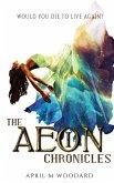 The Aeon Chronicles