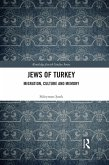 Jews of Turkey (eBook, PDF)