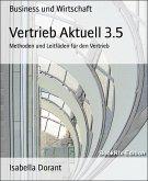 Vertrieb Aktuell 3.5 (eBook, ePUB)