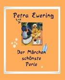 Der Märchen schönste Perle (eBook, ePUB)