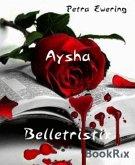 Aysha (eBook, ePUB)